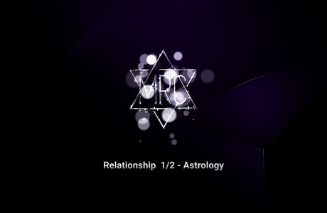 relationship-astrology.png