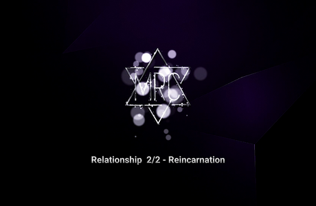 relationship-reincarnation.png