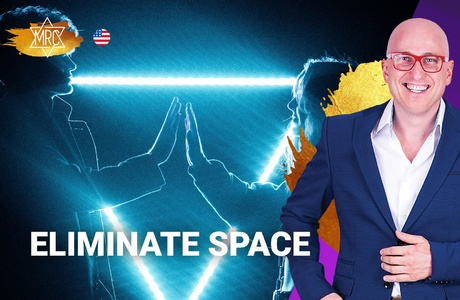 eliminate-space-small.jpg