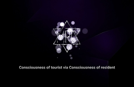Consciousness-of-tourist-via-Consciousness-of-resident.jpg