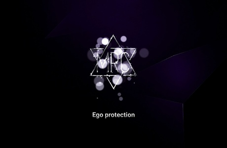 Ego-protection.jpg