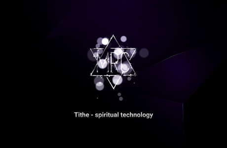Tithe-spiritual-technology.png