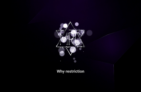 Why-restriction.png